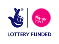 lotteryfundedlogo